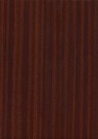 Образцы пленок для ламинации оконного профиля
